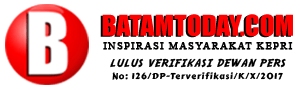 logo batamtoday